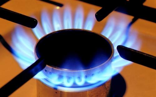 Ремонт газовых плит своими руками